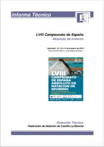 portada_informe_cto_abs_inv_2014