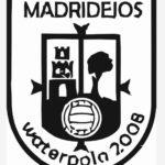C.W. Madridejos Masculino